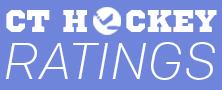 CT Hockey Ratings